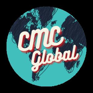 cmc_global