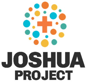 joshuaproject