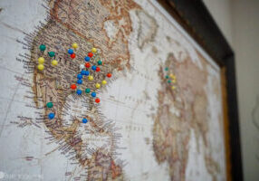 How-to-make-a-travel-map-with-pins